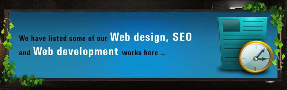 web design companies, web developers in coimbatore, SEO companies in coimbatore