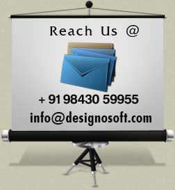 contact us for web design, web development, seo works