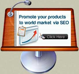 Search engine optimisation companies in Coimbatore, SEO companies in Coimbatore